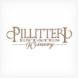 Pillitteri Estates Winery