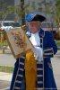 Town_Crier_opening_market