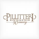 Pillitteri Estates Winery